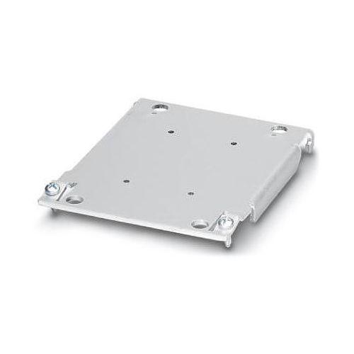 Artykuł Adapter montazowy Phoenix Contact QUINT-PS-ADAPTERS7/2 2938206 z kategorii transformatory