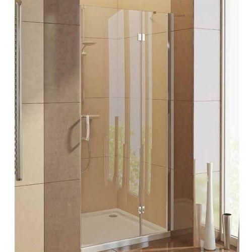Oferta Drzwi RENOMA D-0073A KURIER 0 ZŁ+RABAT (drzwi prysznicowe)