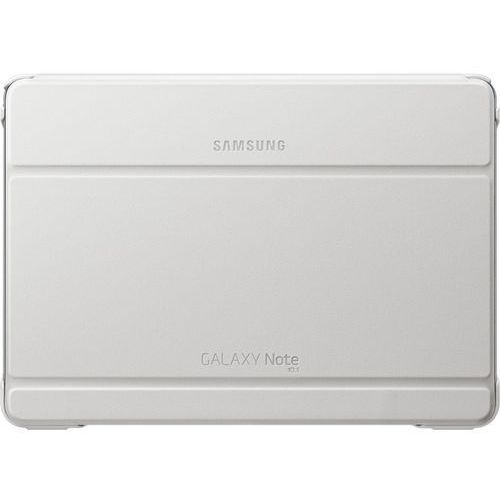 Produkt Samsung Galaxy Note 10.1 2014 Book Cover EF-BP600BWE (biały)