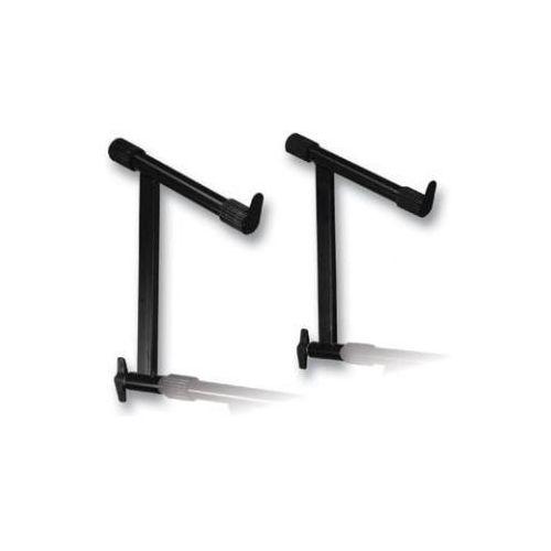 Oferta ATHLETIC KB-D1 - dostawka na statyw (instrument muzyczny)