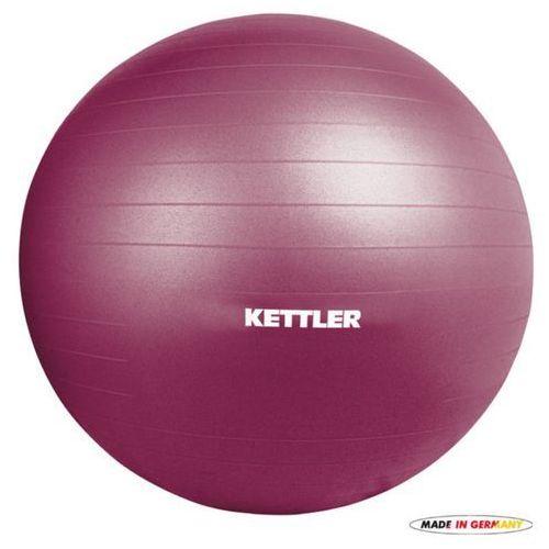Gimnastyczny piłka BASIC  75 cm 7350-134, produkt marki Kettler
