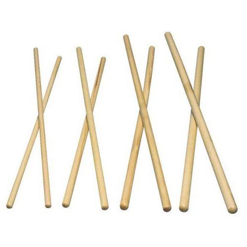 Latin Percussion LP-248D pałki do timbalesów (4 pary) - sprawdź w wybranym sklepie