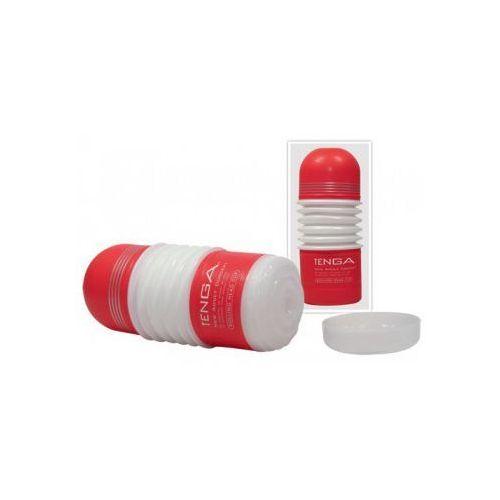 TENGA Rolling Head Cup soft - oferta [35e24b7d271554a7]