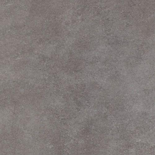 Oferta BARIZA GRAFIT 60x60 (glazura i terakota)