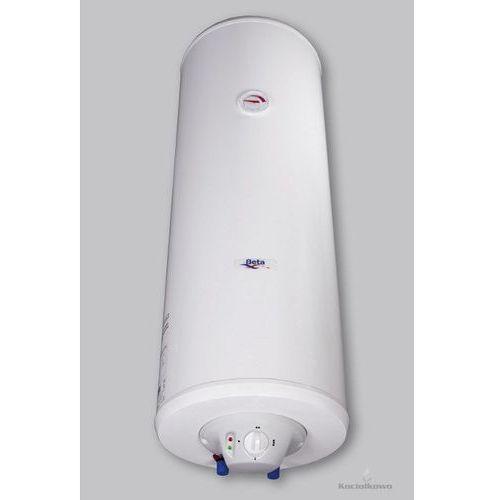 Produkt  ßeta FIT, elektryczny ogrzewacz wody typu WJ, 40 l [014-04-911], marki Elektromet