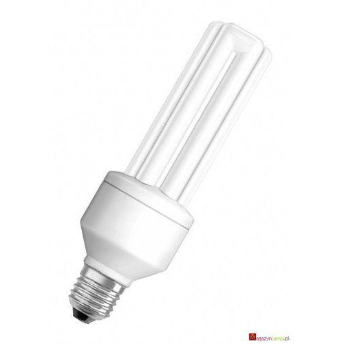 Oferta DINT LL 22W/827 E27 świetlówki kompaktowe Osram
