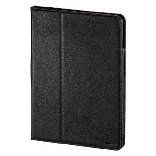 Etui HAMA Bend iPad Air Czarny, kup u jednego z partnerów