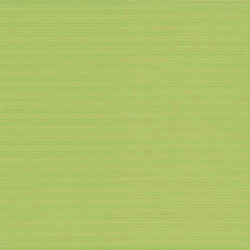 Oferta Synthio Verde 33,3x33,3 (glazura i terakota)