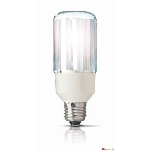 Oferta MASTER PL-Electronic Polar 15W/827 E27 1CH