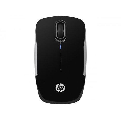 HP Z3200 z kategorii Myszy, trackballe i wskaźniki