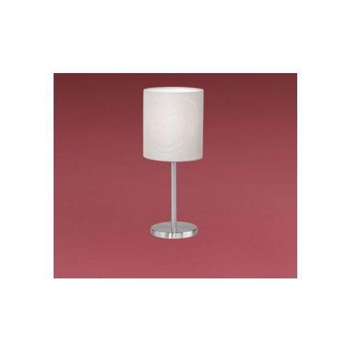 Indo lampka z kategorii oświetlenie
