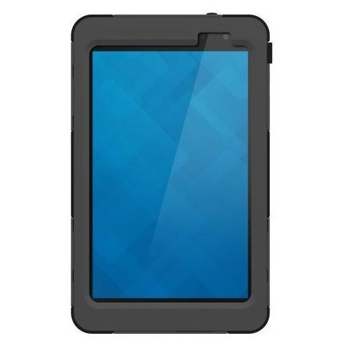 Produkt Dell Targus Venue 8 Pro SafePort Rugged Max Pro 460-BBIP, etui na tablet 8,0
