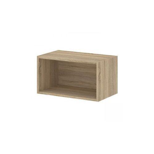 Półka -  - Collect dąb sonoma, marki Tvilum do zakupu w DecoMania.pl