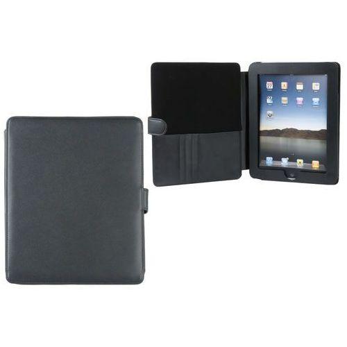 Etui skórzane na iPada by Brink, kup u jednego z partnerów