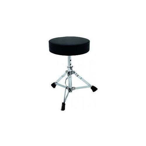 Dimavery DT-20 Drum Throne for kids (instrument muzyczny)