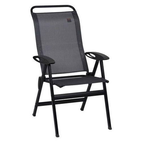 Oferta Fotel MAXI POP UP arctic 4 szt. - LAFUMA
