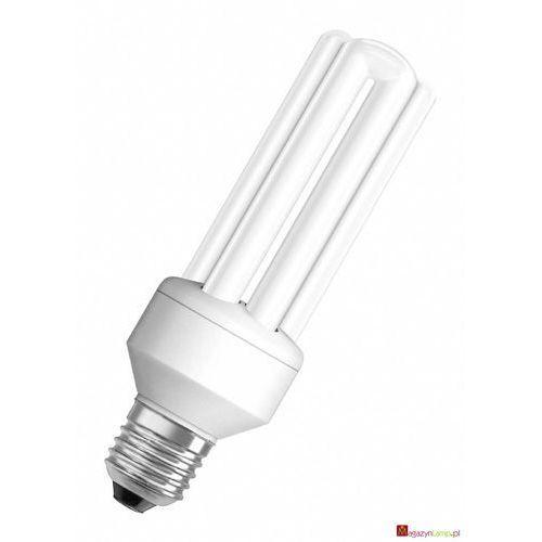 DPRO STICK 30W/840 E27 świetlówki kompaktowe Osram ze sklepu MagazynLamp.pl