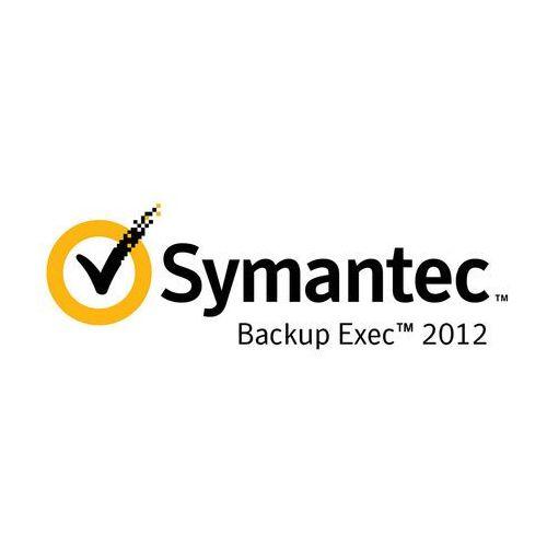Be 2012 Capacity Edition Win Per Tb Initial Essential 12 Months - produkt z kategorii- Pozostałe oprogramowanie