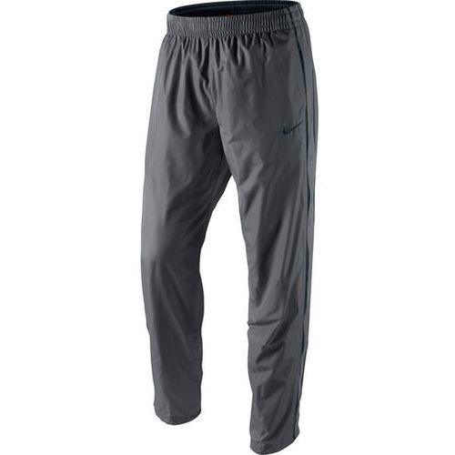 Produkt z kategorii- spodnie męskie - SPODNIE NIKE AD BREAKLINE ESS OH PANT