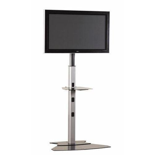 Towar z kategorii: uchwyty i ramiona do tv - Stojak, statyw dla telewizorów LCD plazma LED 42