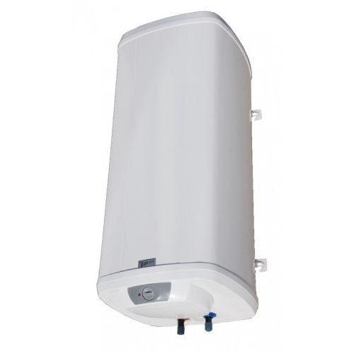 vulcan sg elektryczny ogrzewacz wody 80l 01-086900, marki Galmet