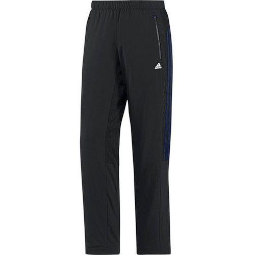 Produkt z kategorii- spodnie męskie - SPODNIE ADIDAS CLIMA 365 PANT WOVEN PANT OH