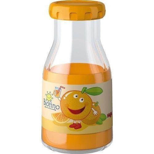 Sok pomarańczowy oferta ze sklepu www.epinokio.pl