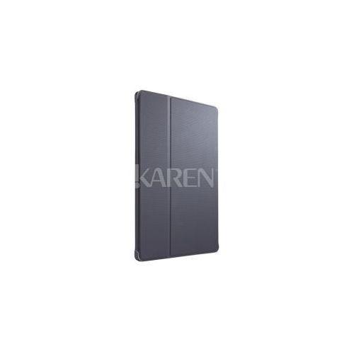 Etui Case Logic do iPad Air 2 czarne, kup u jednego z partnerów