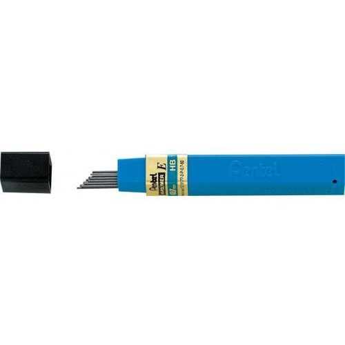Oferta Grafit 0,7 HB (12x12szt) PENTEL [4533692d4555542c]