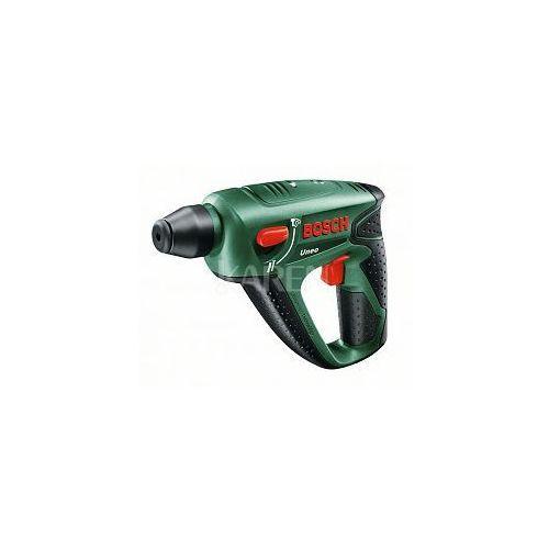 Produkt Akumulatorowy młot udarowo-obrotowy Bosch Uneo