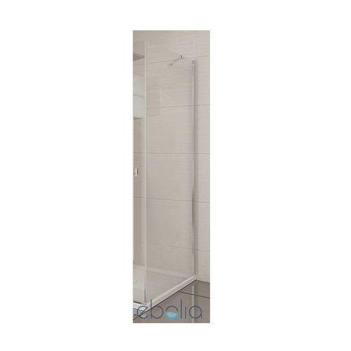 Oferta Ścianka 90 Kamea New Trendy (EXK-1050) (drzwi prysznicowe)