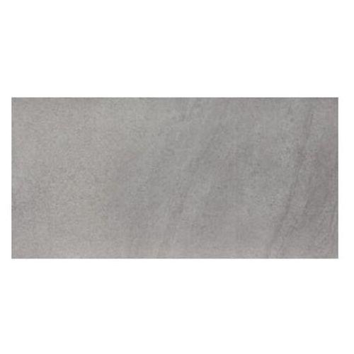 AlfaLux Stone Prints Grigio 45x90 RL 7947905 - Płytka podłogowa włoskiej fimy AlfaLux. Seria: Stone Prints.