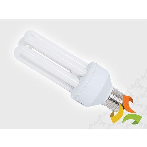 Świetlówka energooszczędna OSRAM 21W (90W) E27 DULUXSTAR ze sklepu MEZOKO.COM