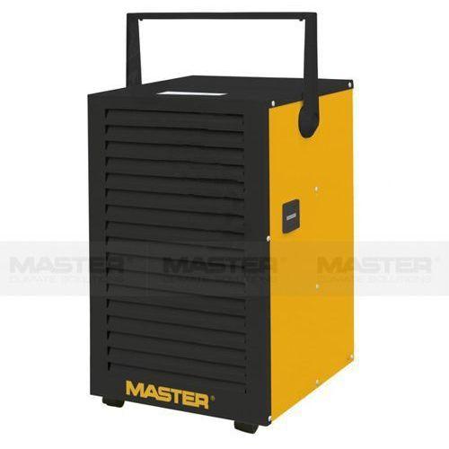 dh 732 osuszacz powietrza - raty 0% - dostawa gratis od producenta Master