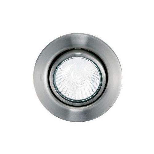 EINBAUSPOT GU10 87381 ZESTAW 3 OCZEK SUFITOWYCH EGLO z kategorii oświetlenie