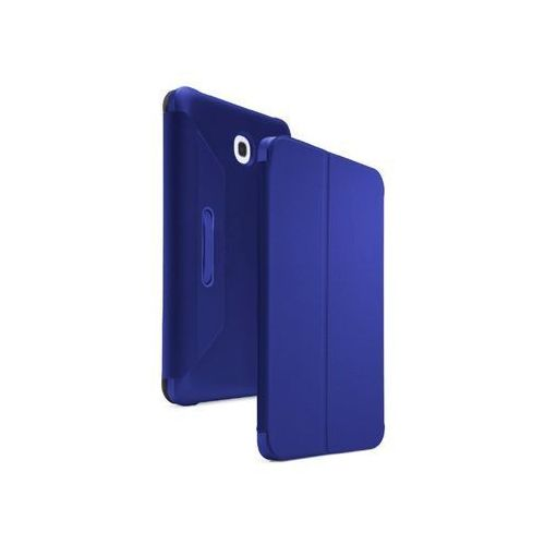 Etui CASE LOGIC SnapView do Galaxy Tab 4 10.1 Kobaltowy, kup u jednego z partnerów