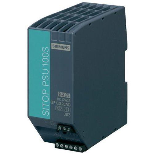 Artykuł Zasilacz na szynę Siemens SITOP 6EP1322-2BA00 z kategorii transformatory