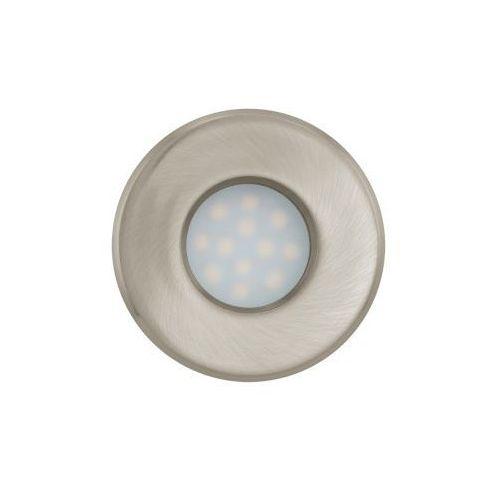 IGOA 93221 ZESTAW 3 OCZEK SUFITOWYCH WPUSZCZANYCH LED EGLO z kategorii oświetlenie