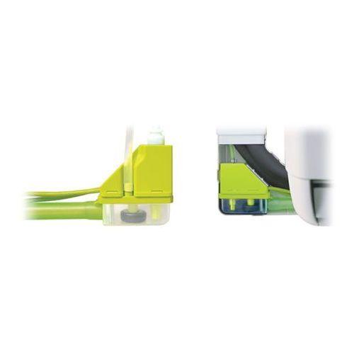 Aspen Pompka skroplin mini lime pump, kategoria: pozostałe ogrzewanie