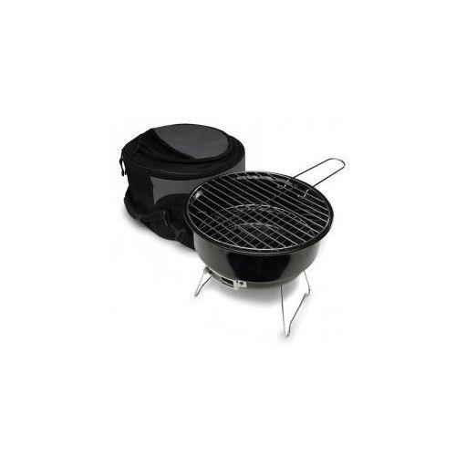 Produkt Mini grill z torbą chłodzącą, marki Sagaform