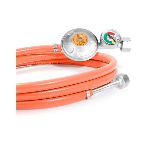 Produkt z kategorii- pozostałe artykuły hydrauliczne - Famas PBR1-200-M1