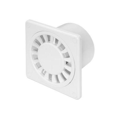 Oferta AWENTA RING wentylator fi100 kostka z kat.: ogrzewanie