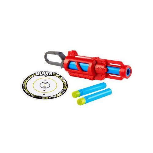 MATTEL BOOMco Wyrzutnia Quicksnap, produkt marki Mattel