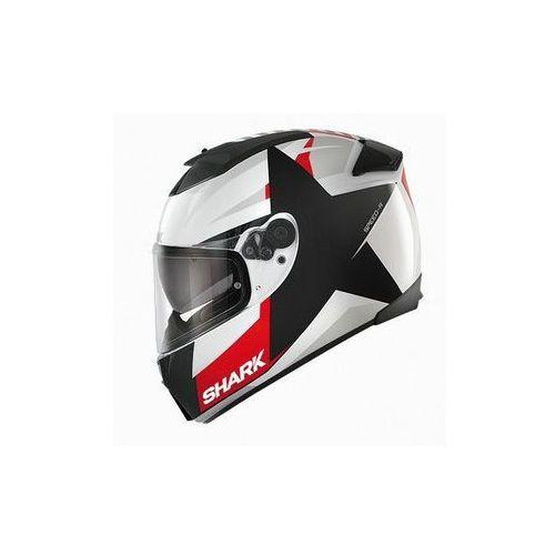 Kask SHARK SPEED-R Max Vision TEXAS, marki Shark do zakupu w MotoKanion