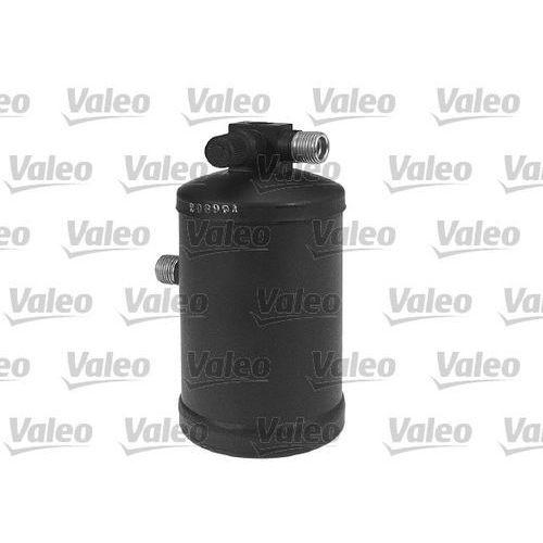Towar z kategorii: osuszacze powietrza - Osuszacz, klimatyzacja VALEO 508836