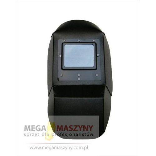 RATY 0,5% NA CAŁY ASORTYMENT Tarcza spawalnicza TSM 80x100 preszpan ze sklepu Megamaszyny - sprzęt dla profesjonalistów