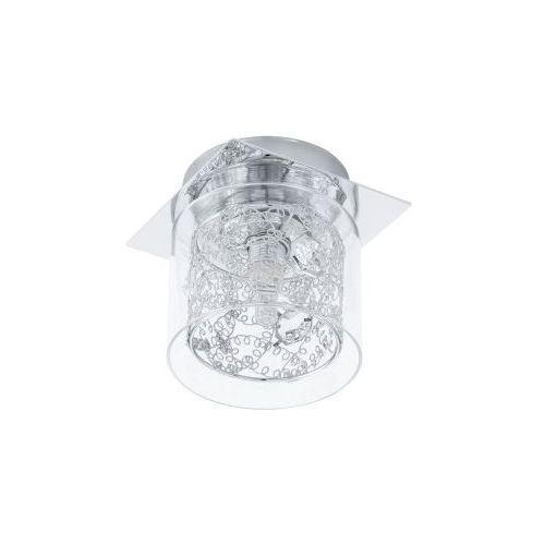 PIANELLA 91732 OŚWIETLENIE PUNKTOWE EGLO z kategorii oświetlenie