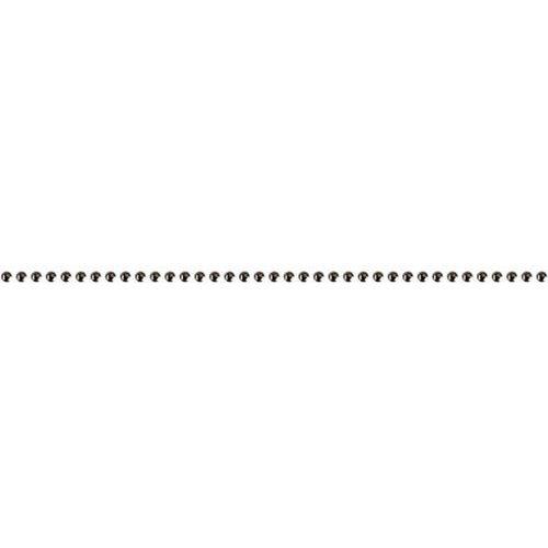 Oferta Baricello Silver Listwa 30x0,6 (glazura i terakota)