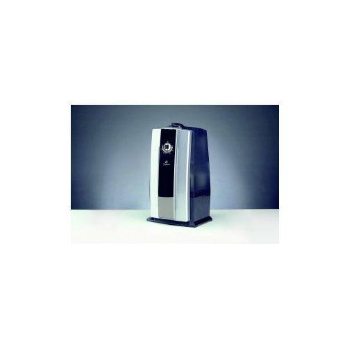 Artykuł Nawilżacz ultradźwiękowy Boneco 7142 z kategorii nawilżacze powietrza