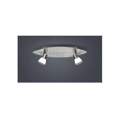 SPOT 828410207 TRIO z kategorii oświetlenie
